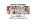 ArtZone by Debs Wainwright